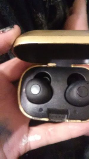 Bluetooth Headphones for Sale in Thornton, CO