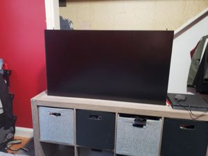 40 inch computer monitor for Sale in Somerset, MA