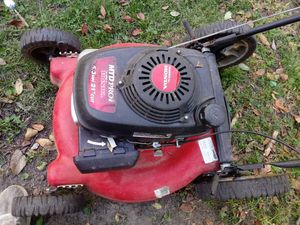 Honda Lawn Mower for Sale in St. Louis, MO