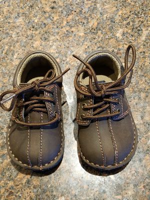 Oshkosh First Walkers shoes for Sale in Alexandria, VA