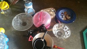Dishes for Sale in Lodi, CA