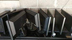 """21"""" - 22"""" LCD Computer Monitors for Sale in South Salt Lake, UT"""
