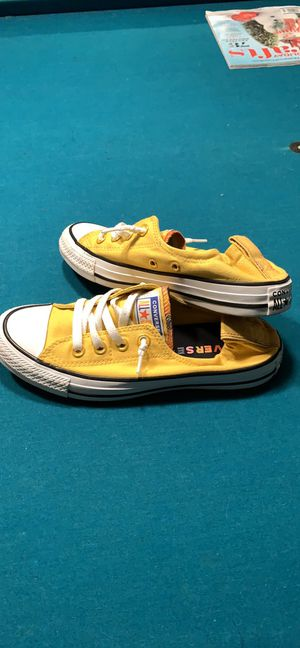 Converse sneakers for Sale in Lakeland, FL