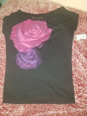 Aeropostale Top for Sale in Madison Heights, VA