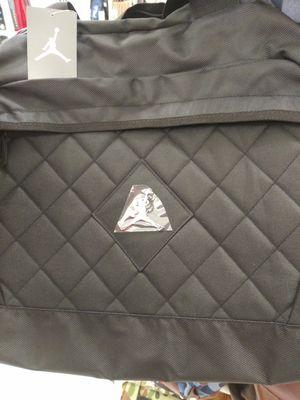 Michael Jordan Duffle Bag for Sale in Princeton, NJ