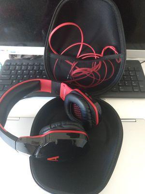 Boat headphones for Sale in River Edge, NJ