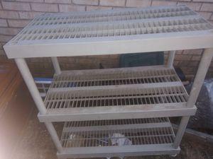 Shelf 3 for Sale in Garland, TX