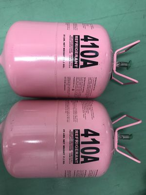410A refrigerant Freon for Sale in Orlando, FL
