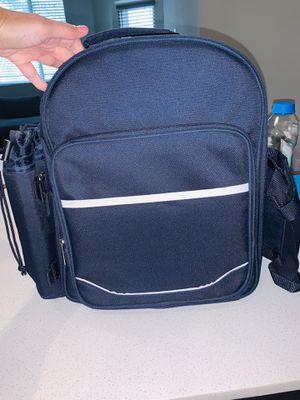 Picnic backpack for Sale in Phoenix, AZ