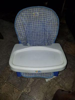 Space Saver High Chair for Sale in Phoenix, AZ
