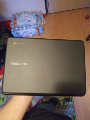 Samsung Chromebook for Sale in Bonney Lake, WA