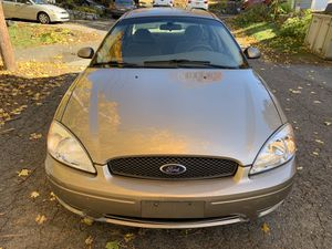 2004 Ford Taurus SE**98K MI**AUTO**CLEAN HISTORY! for Sale in Lexington, MA