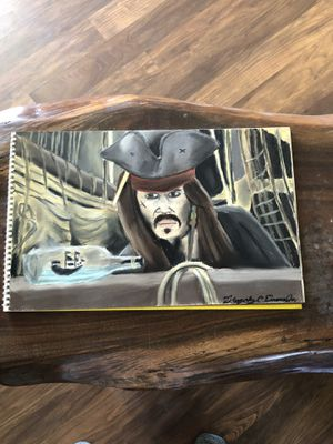 Pirates of the Caribbean for Sale in MD, US