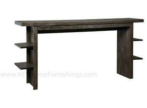 Table/Bar in Box for Sale in Phillips Ranch, CA