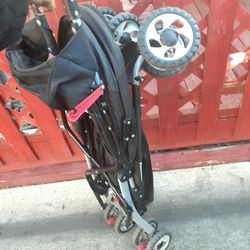 Heavy Duty Umbrella Stroller for Sale in San Jose,  CA