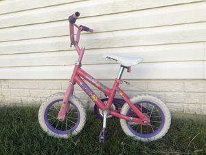 Huffy little kid bike for Sale in Fort Washington, MD