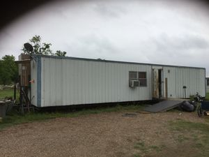 2 bedroom bunk house for Sale in Victoria, TX