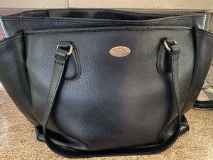 Coach Diaper bag for Sale in Taft, CA