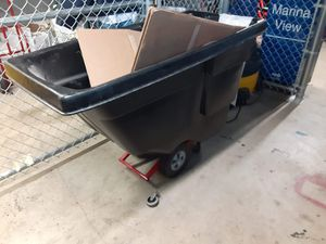 Cart for Sale in Los Angeles, CA
