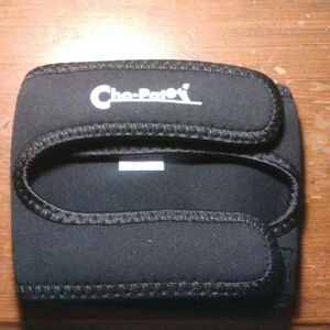 Cho-phat Dual Action Knee Strap for Sale in Norman, OK