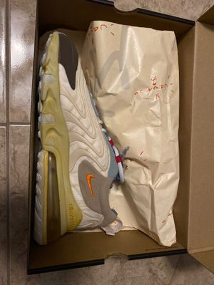 Nike AirMax 270 for Sale in Moreno Valley, CA