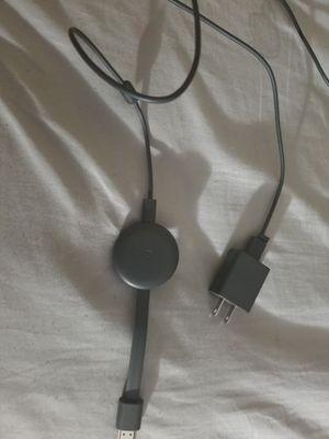 Chromecast lg k30 phone n JBL headphones for Sale in Palmview, TX