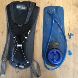 Camelbak Classic Hydration Pack Excellent Condition! for Sale in Phoenix, AZ