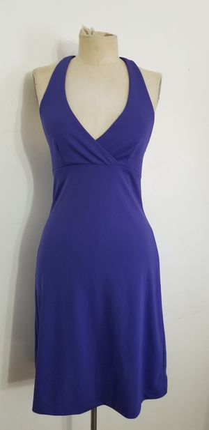 Blue Express dress size 3/4 for Sale in Ontario, CA