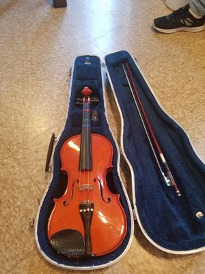 violin for Sale in Danbury, CT