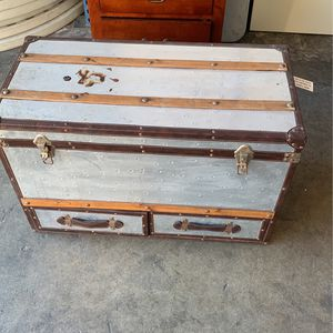 Drawer/box for Sale in Santa Ana, CA