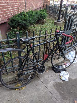 Road bike for Sale in Brooklyn, NY
