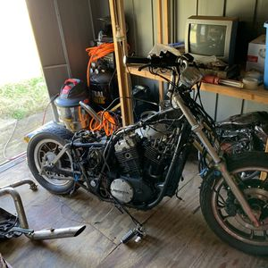Honda shadow vt750 for Sale in Port Lavaca, TX