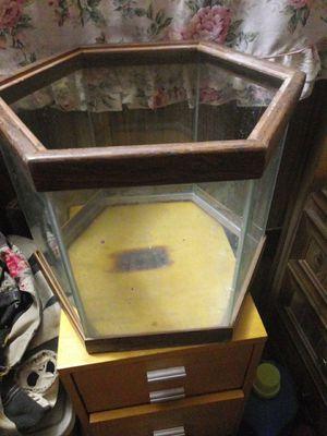 Fish Tank for Sale in Glendale, AZ