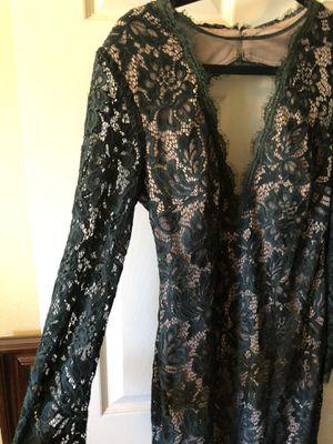 Women's Dress for Sale in Oceanside, CA