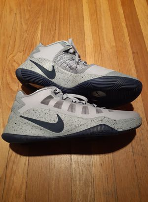 Nike PG Hyperdunk PE Low Basketball Shoes | Size 11.5 | Brand New for Sale in Claremont, CA