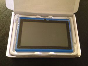 Brand New Android Tablet for Sale in Las Vegas, NV