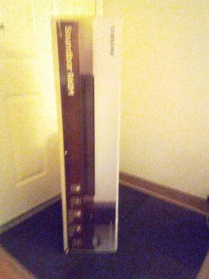 SAMSUNG SURROUND SOUND SYSTEM BRAND NEW IN BOX!!! for Sale in Seattle, WA