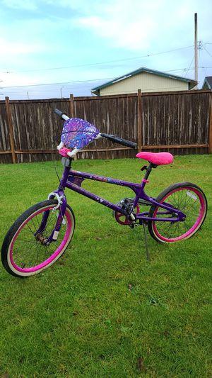 My Little Pony Bike for Sale in Hoquiam, WA