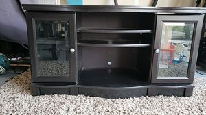 Tv stand for Sale in Oakley, CA
