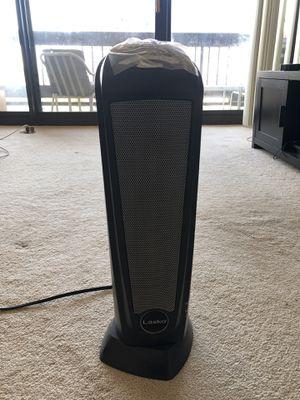 Heatr for Sale in Alexandria, VA