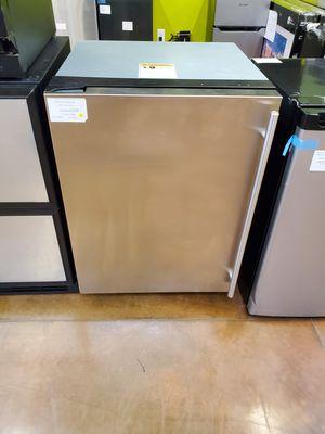 Uline undercounter cooler for Sale in Duarte, CA
