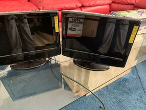 Security Camera Monitors with Remote for Sale in Phoenix, AZ