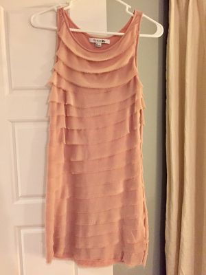 Forever21 dress in excellent condition for Sale in Nashville, TN