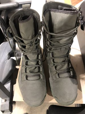 Nike SFB gen 2 boots for Sale in Cincinnati, OH