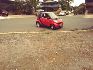 2009 Smart car 40000 miles for Sale in US