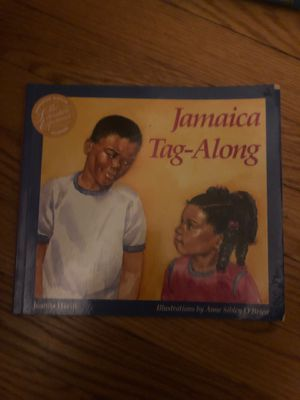 Jamaica Tag-along for Sale in Franklin Park, IL