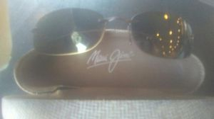 Maui Jim sunglasses for Sale in Colorado Springs, CO