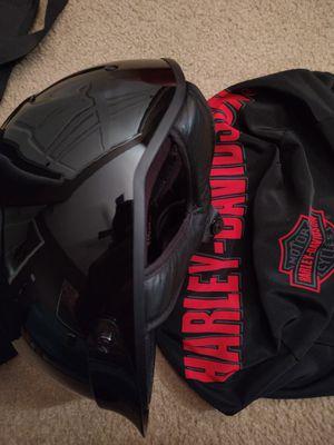 Motorcycle helmet for Sale in Avondale, AZ