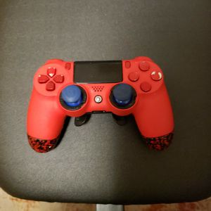 Scuf Controller for Sale in Seattle, WA
