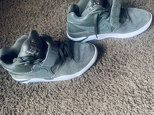 Nike Air Force 180 for Sale in Normal, IL